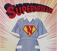 Superneskamea Campaña